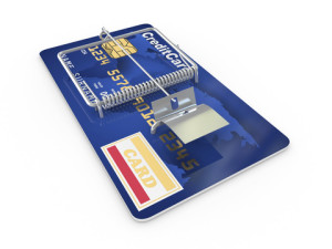 credit-card-mousetrap