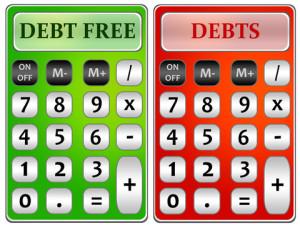 double calculator