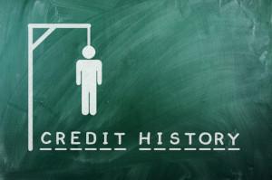 credit-history-hangman