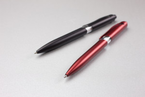 two-pens