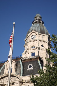 vigo-county-courthouse